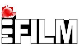 جدیدترین اخبار کانالهای ماهواره در این تاپیک - صفحة 5 Ifilm
