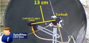 آموزش نصب ماهواره iclass | ساتور