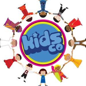 KidsCo Tv