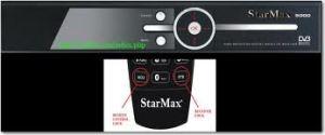 starmax_5000