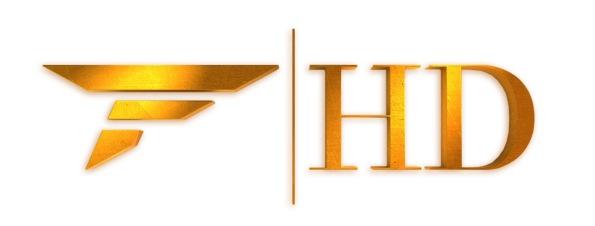 HR_hdlogo