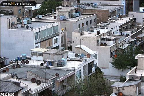 iran_satellite0