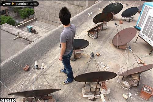 پارازیت های محلی – بهمن ماه 92 Iran_satellite3