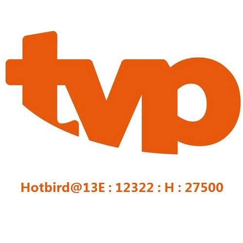 شبکه TV Persia 1 از 23 مهرماه برمیگردد Tvp