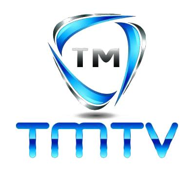 شبکه TM TV روی یاهست Tm_tv