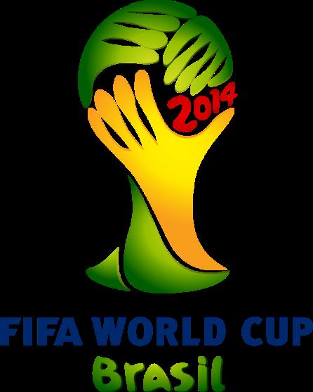 برزیل 2014