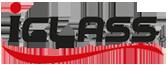 main-logo-ic