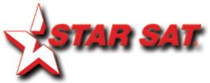Starsat